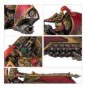 Forge World_The Horus Heresy LEGIO CUSTODES GYRFALCON PATTERN JETBIKE 2