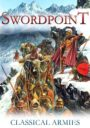 GB Swordpoint Classical Armies