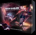 GG Gamesha Games Star Eagles 1