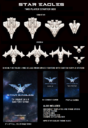 GG Gamesha Games Star Eagles 5