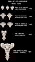 GG Gamesha Games Star Eagles 7
