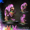 GG_Greebo_Games_Osterhasen_Überall_Kickstarter_Bunnylegion_1