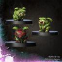 GG_Greebo_Games_Osterhasen_Überall_Kickstarter_Bunnylegion_10