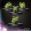 GG_Greebo_Games_Osterhasen_Überall_Kickstarter_Bunnylegion_11