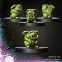 GG_Greebo_Games_Osterhasen_Überall_Kickstarter_Bunnylegion_12