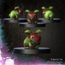 GG_Greebo_Games_Osterhasen_Überall_Kickstarter_Bunnylegion_13