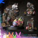 GG_Greebo_Games_Osterhasen_Überall_Kickstarter_Bunnylegion_2