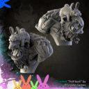 GG_Greebo_Games_Osterhasen_Überall_Kickstarter_Bunnylegion_4