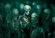 Games Workshop präsentieren erste Bilder einer neuen Bande für Shadespire.