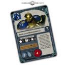 GW Warhammer Underworlds Shadespire Angharad Brightshield 2