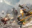 GW_Games_Workshop_Warhammer_40000_8te_Edition_Bewegung_Waffen_Preview_7