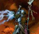 GW_Games_Workshop_Warhammer_40000_Psionik_Preview_1