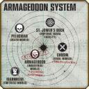 GW_Games_Workshop_Warhammer_40k_8th_Edition_Supermarines_Armageddon_Shooting_Phase_3