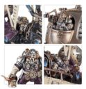 GW_Games_Workshop_Warhammer_Age_of_Sigmar_Kharadron_Overlords_Magnavent_Romane_16