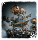 GW_Games_Workshop_Warhammer_Age_of_Sigmar_Kharadron_Overlords_Magnavent_Romane_17