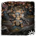 GW_Games_Workshop_Warhammer_Age_of_Sigmar_Kharadron_Overlords_Magnavent_Romane_3