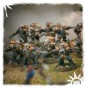 GW_Games_Workshop_Warhammer_Age_of_Sigmar_Kharadron_Overlords_Magnavent_Romane_8