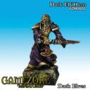 GZ Gamezone Angebot 2