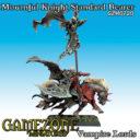 GZ Gamezone Angebot 3