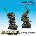 GZ Gamezone Angebot 4