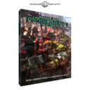 Games Workshop_Armageddon Shadow War Rulebook Announcement 2