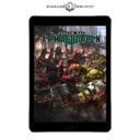 Games Workshop_Armageddon Shadow War Rulebook Announcement 3