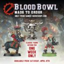 Games Workshop_Blood Bowl Made to Oder Models Announcement 1