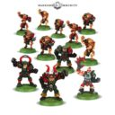 Games Workshop_Blood Bowl Made to Oder Models Announcement 2