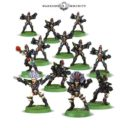 Games Workshop_Blood Bowl Made to Oder Models Announcement 4