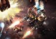 Im kommenden Videospiel Warhammer 40.000: Dawn of War wird man über Doktrinen seine Armee individualisieren können und Entwickler Relic haben noch zwei neue Videos.