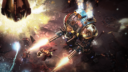 Games Workshop_Relic Warhammer 40.000 Dawn of War 3 Doctrines 1
