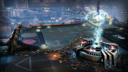 Games Workshop_Relic Warhammer 40.000 Dawn of War 3 Doctrines 3