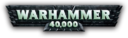 Games Workshop_Warhammer 40.000 8. Edition Announcement 2