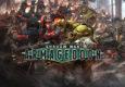 Nachdem am Vorbestell-Samstag die Grundboxen zum neuen Skirmish-System Armageddon Shadow War innerhalb kürzester Zeit ausverkauft waren, kündigen Games Workshop an die Regeln auch außerhalb der Box verfügbar zu machen und neue Fraktionen soll es auch geben.