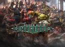Games Workshop_Warhammer 40.000 Armageddon Shadow Wars Rules Support 1