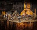 Games Workshop_Warhammer 40.000 Armageddon Shadow Wars Rules Support 2