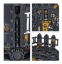 Games Workshop_Warhammer 40.000 Sector Mechanicus Ferratonic Furnace 4