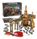 Games Workshop_Warhammer 40.000 Shadow War- Armageddon 1