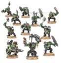 Games Workshop_Warhammer 40.000 Shadow War- Armageddon 7