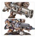 Games Workshop_Warhammer Age of Sigmar Grundstok Thunderers 6