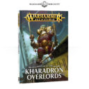 Games Workshop_Warhammer Age of Sigmar Kharadron Overlords Announcement 2