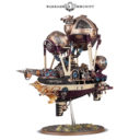Games Workshop_Warhammer Age of Sigmar Kharadron Overlords Announcement 3
