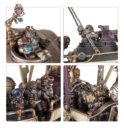 Games Workshop_Warhammer Age of Sigmar Kharradon Overlords Arkanaut Ironclad 4