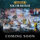 Games Workshop_Warhammer Age of Sigmar Skirmish Preview