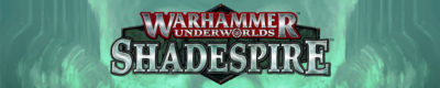 Games Workshop_Warhammer Underworld Shadespire Angharad Brightshield 1