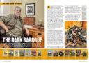 Games Workshop_White Dwarf 40 Years Annivarsery 2