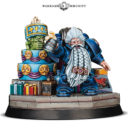 Games Workshop_White Dwarf 40 Years Annivarsery 3