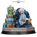 Games Workshop_White Dwarf 40 Years Annivarsery 3