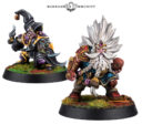 Games Workshop_White Dwarf 40 Years Annivarsery 4