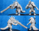 HFM_Hasslefree_Miniatures_Schnabeltier_Salute_Previews_1